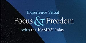 kamra-brochure